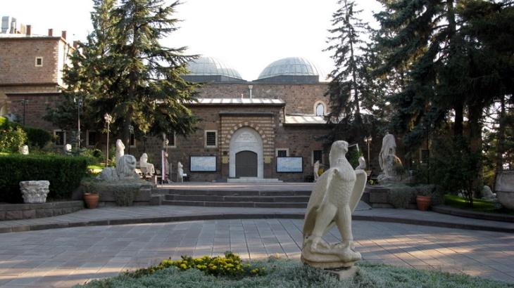 Anadolu-Medeniyetleri-Müzesi