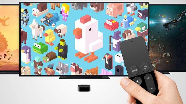 en-iyi-apple-tv-oyunlari-manset_640x360