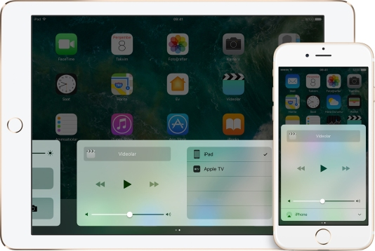 ios10-iphone6s-ipad-home-control-center-now-playing