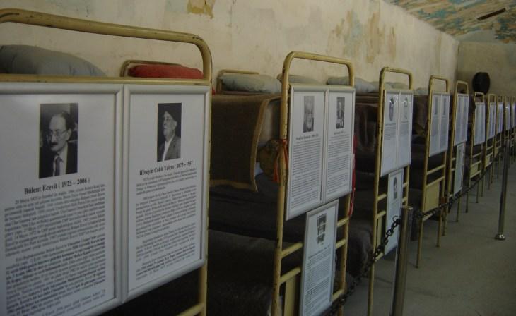 Ulucanlar-Cezaevi-Müzesi-128