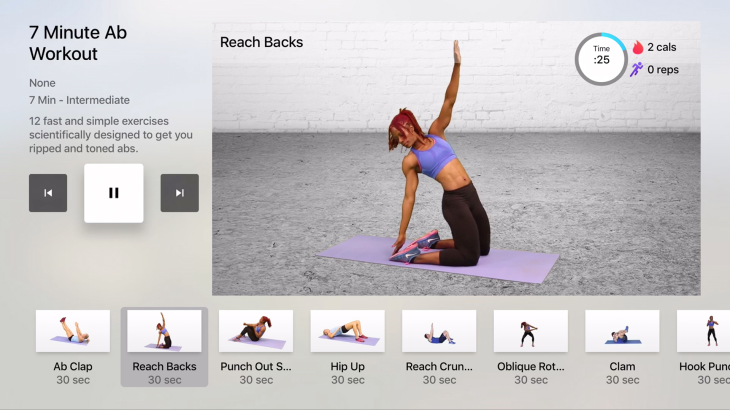 us-appletv-4-7-minute-ab-workout-by-track-my-fitness.png