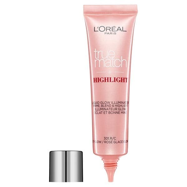 LOreal-True-Match-Liquid-Illuminator-Icy-Glow-301R301C-708606